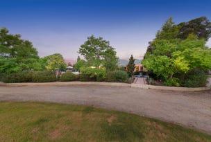 191 Craddon Road (2.01 hectares), Oakford, WA 6121