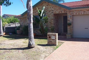 12 Olive Kari Close, Kariong, NSW 2250