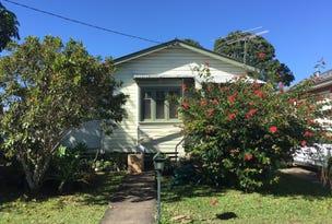 8 Chapman Street, Grafton, NSW 2460