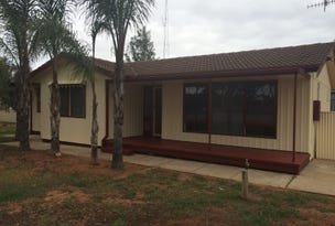 9 Appleton Terrace, Barmera, SA 5345