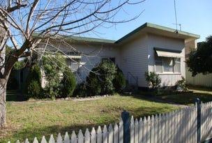 134 Crook Street, Strathdale, Vic 3550