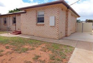 12 Whittard Street, Whyalla Norrie, SA 5608