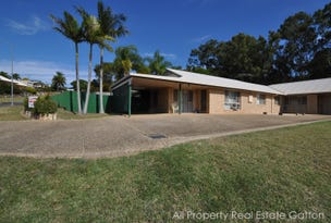 Unit 1, 54 Fitzgerald Street, Gatton, Qld 4343