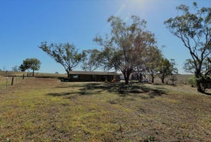 99-101 Tullong Road, Scone, NSW 2337