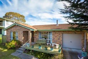 11 Elanora Street, Dalmeny, NSW 2546