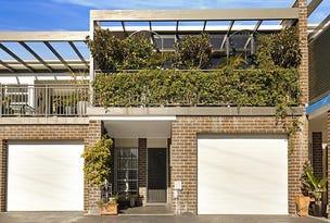 2/107 The Avenue -, Mount Saint Thomas, NSW 2500