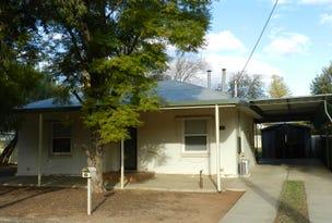132 Nookamka Terrace, Barmera, SA 5345