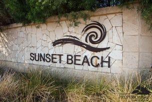 3 Misto Way, Sunset Beach, WA 6530