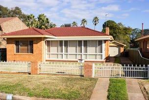 49  Crown St, Dubbo, NSW 2830