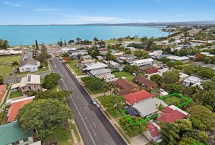 25a  Victoria Avenue, Woody Point, Qld 4019