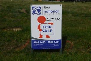 Lot 100 Natures Run, Kilmore, Vic 3764