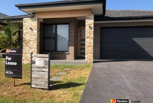 11 Baden Powell Avenue, Leppington, NSW 2179