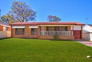 49 Swan Street, Kanwal, NSW 2259