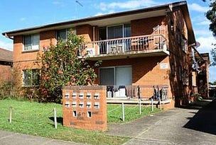 5/40 Saddington Street, St Marys, NSW 2760