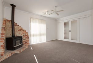 8 Newman Close, Cooloongup, WA 6168