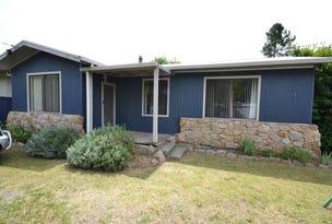 95A Lakeside Avenue, Mount Beauty, Vic 3699
