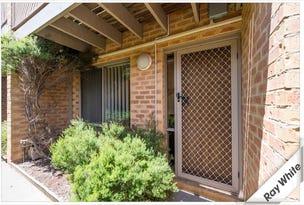 2/1a Davison Street, Queanbeyan, NSW 2620