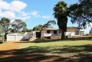 Lot 1 Kipping Road, Chadwick, WA 6450