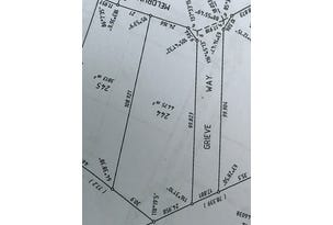 Lot 244 Meldrum Loop, Bedfordale, WA 6112