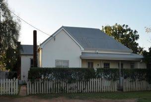 5 Enmore St, Trangie, NSW 2823
