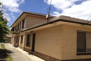 5/3 Bourn Avenue, West Hindmarsh, SA 5007