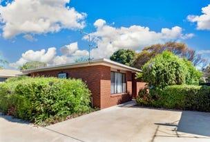 5/20 Sturt Street, Mulwala, NSW 2647