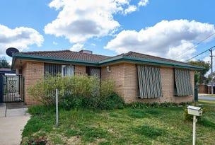 20 Merinda Crescent, Kooringal, NSW 2650
