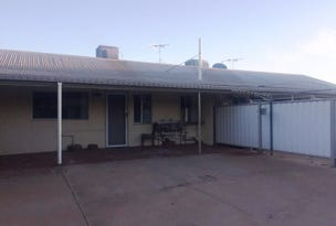 Unit 5/195 Camooweal Street, Mount Isa, Qld 4825