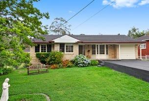 11 Ulm Avenue, South Turramurra, NSW 2074