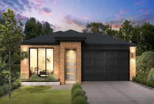 5 Sandhill Street (Golf Rise Estate), Shepparton, Vic 3630