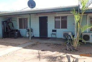 6/7 Grant Place, Port Hedland, WA 6721