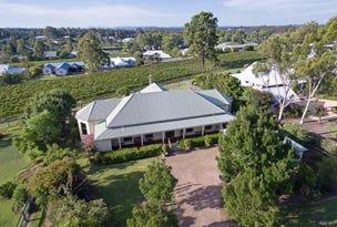53/2 Oakey Creek Road, Pokolbin, NSW 2320