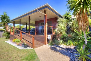 18 Sunset Drive, Agnes Water, Qld 4677
