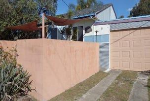 9 Gothic Street, South West Rocks, NSW 2431