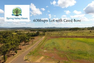 Lot 1, 1 Millers Place, Inverness, Qld 4703
