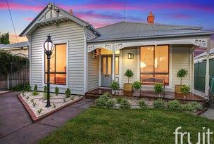 241 McKillop Street, East Geelong, Vic 3219
