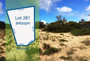 8 Bila Close, Peppermint Grove Beach, WA 6271