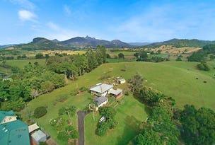 134 Old Lismore Road, Murwillumbah, NSW 2484