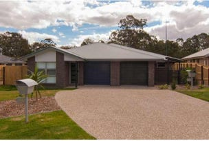 1/23 Riverpilly Court, Morayfield, Qld 4506