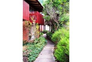3/36 Trevelyan Street, Wayville, SA 5034