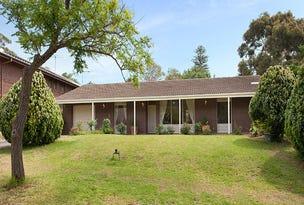 13 John Cleland Drive, Beaumont, SA 5066