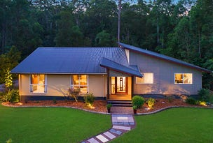 33 Gattera Road, Landsborough, Qld 4550
