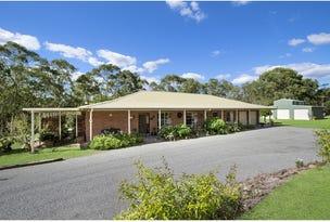 868 Comleroy Road, Kurrajong, NSW 2758