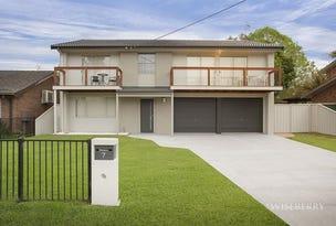 7  Bluebell Ave, Berkeley Vale, NSW 2261