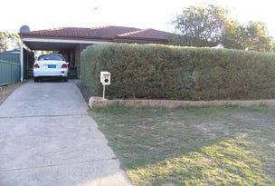 47 Murdoch Drive, Greenfields, WA 6210
