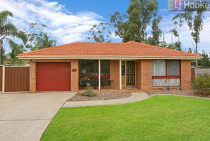 27 Darrell Place, Oakhurst, NSW 2761