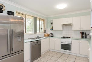 95 James Sea Drive, Green Point, NSW 2251