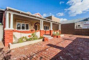 230 South Terrace, Fremantle, WA 6160