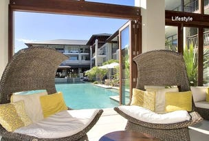 Apartment 215/9 Dianella Drive, Kingscliff, NSW 2487