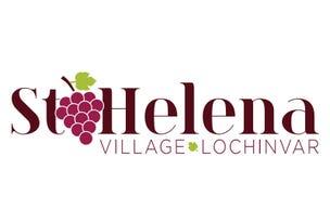 Lot 127 St Helena, Lochinvar, NSW 2321